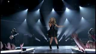 The Band Perry - DONE - 2013 Academy of Country Music Awards (ACM Awards) YouTube Videos
