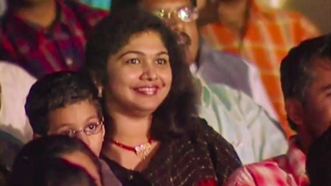 എനിക്ക് റേഞ്ച് ഇല്ലാത്ത വിവരം ആ പെണ്ണും അറിഞ്ഞോ | Malayalam Super Hit Comedy Show |