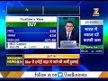 Commodities Live: Trading in these shares in commodity market will give you profits today