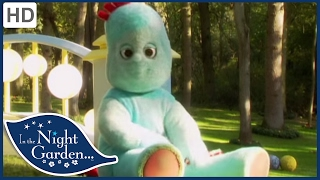 In the Night Garden 226 - Iggle Piggle Looks for Upsy Daisy | Full Episode | Cartoons for Children