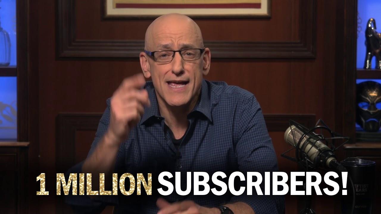1-million-subscribers