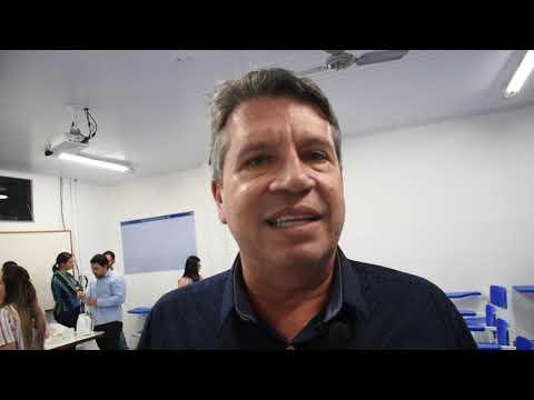 UniFTC: Vitória da Conquista passa a contar com pós-graduação em Medicina Intensiva