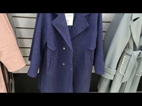 Отличный магазин пальто, курток, СУПЕР ЦЕНЫ!))))