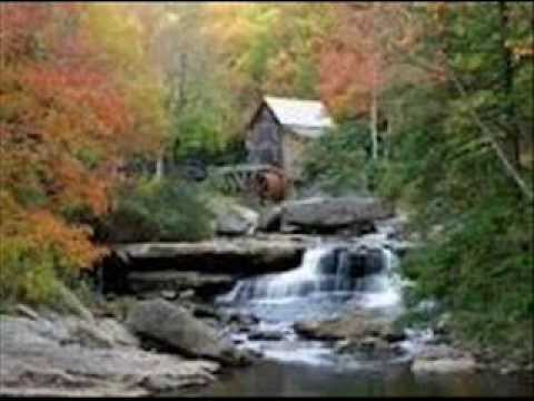 Images of West Virginia - USA