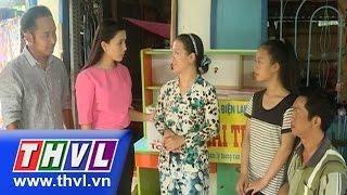 THVL l Khởi đầu cơ nghiệp – Kỳ 146: Xã Tân Bình – Bình Tân, Xã Tân Hạnh – Long Hồ
