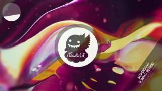 pegboard nerds nghtmre superstar feat krewella dnmo remix