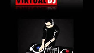 Dj Sy4m zivilia aishiteru Remix