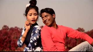 Ab Ke Baras | अब के बरस | Nagpuri Song Video 2018 | Dilip Kumar | Sadri Video Song