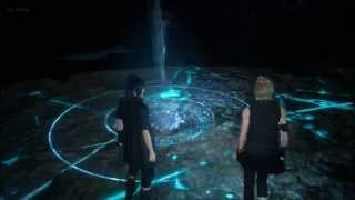 Download Video Final Fantasy XV PS4 Gameplay   part 1   Episode Duscae   English MP3 3GP MP4