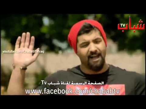 فيديو كليب الفنان ابراهيم دشتي يا ستار