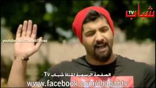فيديو كليب الفنان ابراهيم دشتي - يا ستار -