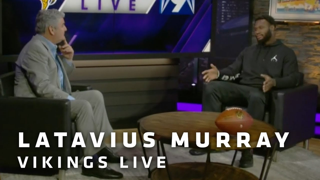 latavius-murray-we-re-scoring-points-but-there-s-a-lot-we-could-be-better-at-minnesota-vikings