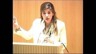 Fundación Ibercaja | Educa a tus hijos a superar la adversidad (resiliencia)
