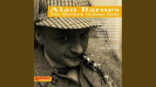 Provided to YouTube by IDOL Narration, Pt. 10 · Alan Mitchell The Sherlock Holmes Suite ℗ Woodville Records Released on: 2003-08-18 Auto-generated by ...