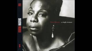 Nina Simone - Sign 'O' The Times (Outtake, 1993)
