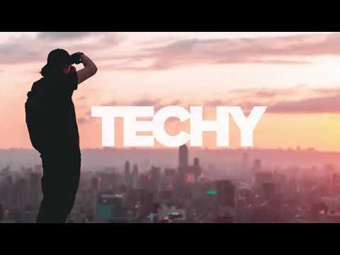 techy-intro- -logo- -idents- -royalty-free-music- -stock-music