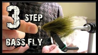 Easy Bass Fly