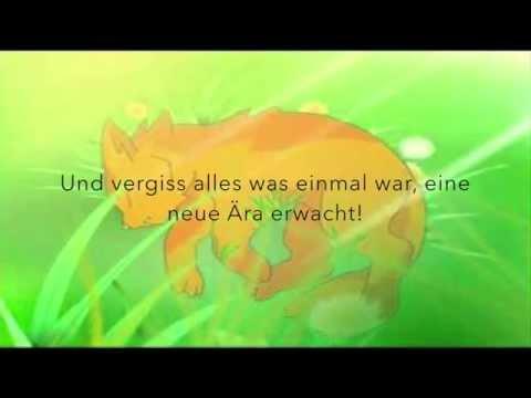 True Light German ~ Lyrics