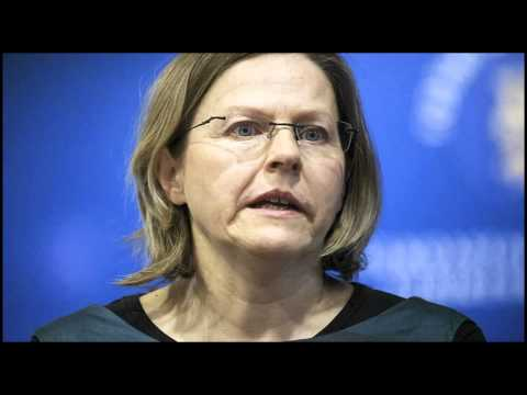 Kimmo Liskomäen Pitkät Kalsarit -  Heidi on hermoraunio