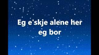 Himmel på jord - Kurt Nilsen