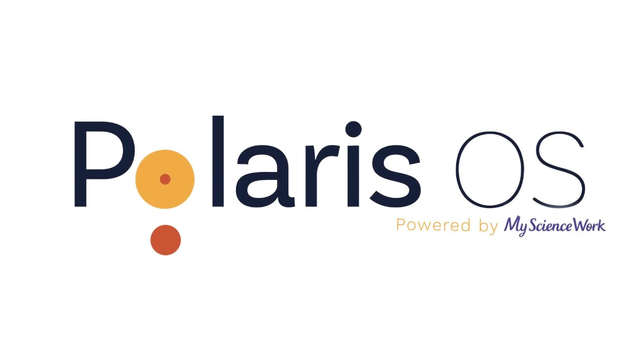 Polaris OS, the next generation open source repository