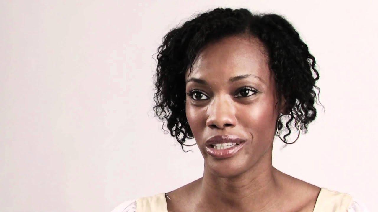 Mimi Roche - 2012 Most Beautiful Women in Ft. Worth