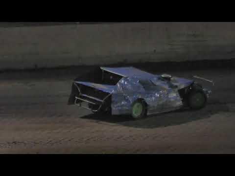 10 19 19 Modified Heats and B  Main Twin Cities Raceway