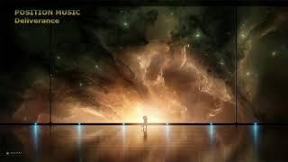 Position Music/Jo Blankenburg - Deliverance (Extended Version)