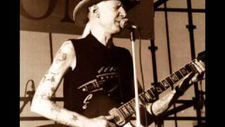 Johnny Winter - Good Morning Little Schoolgirl