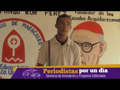 "Así celebra la U. E. Arquidiocesana ""Santo Domingo de la Calzada"" sus 11 años"