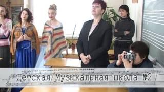 МУЗЫКАНТЫ НИЖНЕГО ТАГИЛА/Musicians Nizhny Tagil.