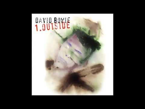 David Bowie |