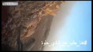 ТЕРРОРИСТ ИГИЛ ПОГИБ | СМЕРТЬ ОТ ПЕРВОГО ЛИЦА | СИРИЯ 10.09.2016