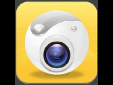 360 camera app iphone 360 ultimate app review for iphone and android 13344