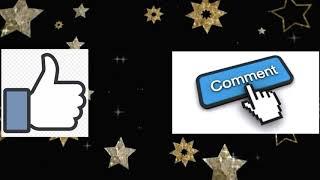 Download Video Lucu...!! Video Pelesetan Dari Nama-Nama Artis MP3 3GP MP4