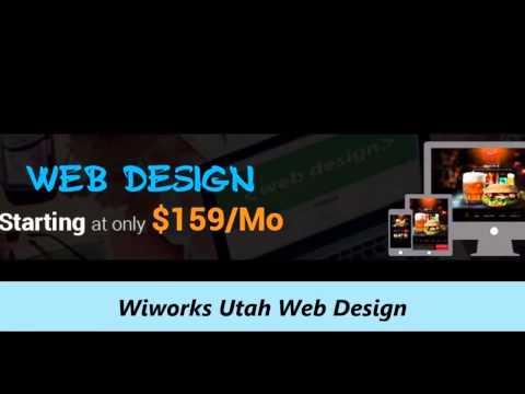 Wiworks Inc. Online Marketing Company Utah