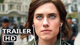 Download Video THE PERFECTION Official Trailer (2019) Allison Williams Thriller Netflix Movie HD MP3 3GP MP4