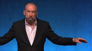 The Power of One | John Paul DeJoria | TEDxLA