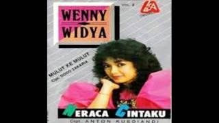 Wenny Widya - Neraca Cintaku
