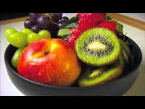 FRUIT GONE WILD! | Sex Drive: Fruity Call von YouTube · HD · Dauer:  12 Minuten 37 Sekunden  · 157,000+ Aufrufe · hochgeladen am 2/4/2017 · hochgeladen von Mr. Fruit Gaming Channel