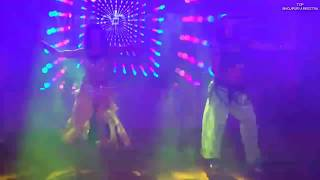 Bhojpuri Arkestra Video Song College Girl Dance Program Orchestra Video HD New Bhojpuri Arkestra