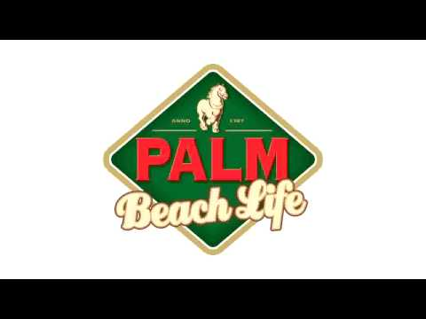 FreshFM radio spot Palm Beach Liffe Beach Volleyball Circuit 2010