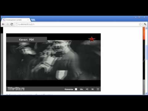 Проверка КБМ - programma-