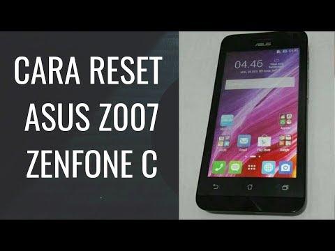 cara-reset-asus-z007-via-recovery,-solusi-hang-logo