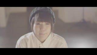 VΛKEMONO Acoustic Ch. 日南子『未』 作詞・作曲:日南子 Recording & Mixing : VΛKEMONO Studio. Film Making : VΛKEMONO Shooterz. 毎回、様々なアーティスト ...
