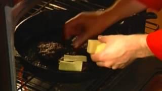 Country Grocer Island Chef Hamburger Salad.mp4