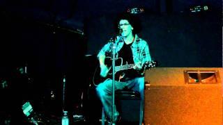History- Chris Schuett, Indie music.