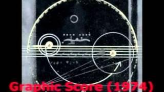 Aleatoric repetitive music - Minimalist composer Patrick Dorobisz (1974)