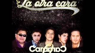 Medley Me enamore de ti-Abrazame - La Otra Cara (Grupo La Otra Cara)