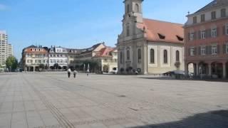 Ludwigsburg201406